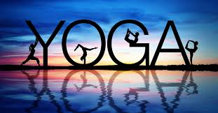 Check out local Yoga classes for a great workout.