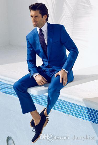 hot-sale-wedding-suits-for-men-blue-unique