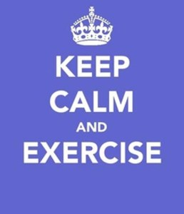 keep-calm-and-exercise