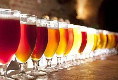 ala-folk-club-beer-riga