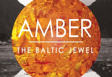 Amber the Baltic Jewel
