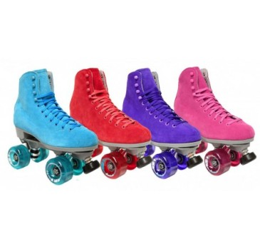 boardwalk-colors-roller-skates-all