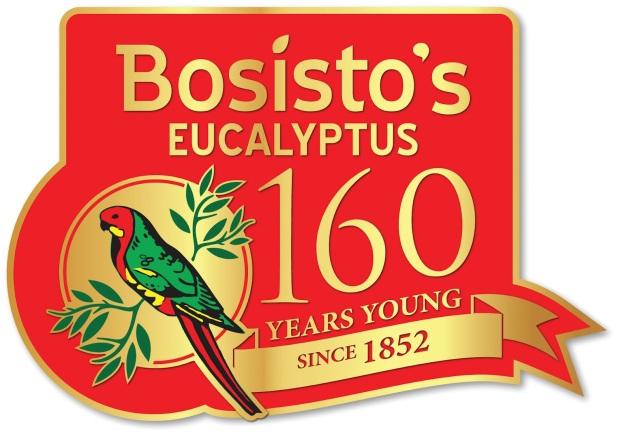 Bosistos_160th