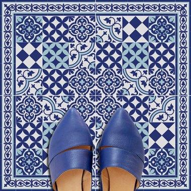 traditional-tiles-floor-tiles-floor-vinyl-tile-stickers-tile-decals-bathroom-tile-decal-kitchen-tile-decal-309-5897b1971
