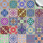 v2-multi-pack-of-2--15-cm-assorted-mosaic-wall-tile-decal-stick-R1NQY1VGb2V1V21uaXNYdmtmZGxJYUw3TlRYekZ3VWZBY29tUW0wMjM1TDEyTzFyTmZZUkJTalo4eVVVT0hKNzNUZTZJYjQwRmQ0a3pDM1p2UzcvMEE9PQ==
