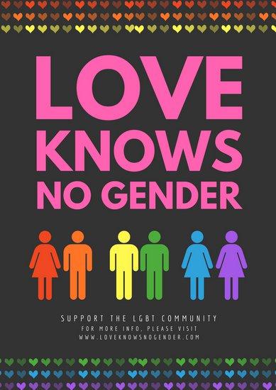 canva-love-wins-campaign-poster-MAB4AZeCQLM